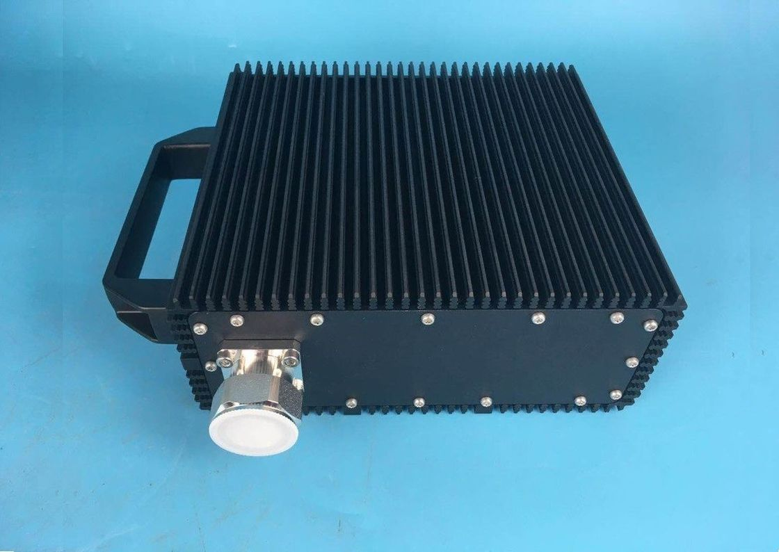 100W Input High Power RF Load Outdoor IP65 Water Protection  PIM 150DBC